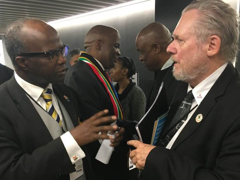 professor-chris-imafidon-with-dr-rob-davies-trade-investment-minister-of-sa
